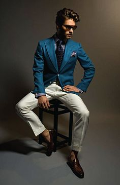 Tom Ford makes the best suits. New Hip Hop Beats Uploaded EVERY SINGLE DAY http://www.kidDyno.com