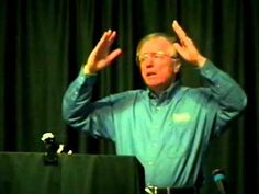 Do you believe God or the Enemy has more control? Dr. Lutzer shares that the enemy is really defeated and allowed the Enemy to rebel which was all according to His plan. He gives insight into how we can fight against the enemy in victory. Uploaded by permission Deeper Walk International.