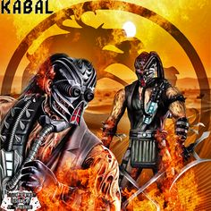 i realized dismorning i didn't make a kano wallpaper for mortal kombat serious of pics ive done ...