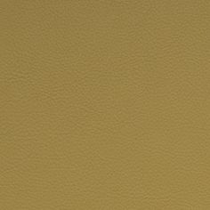 Classic Citrine SCL-207 Nassimi Faux Leather Upholstery Vinyl Fabric dvcfabric.com