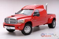 Hot Shot Trucking Loads >> 1000+ images about Hot Shot Trucking on Pinterest | Hot Shots, Dodge Trucks and Dodge Rams