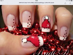 Lovely Christmas design 1