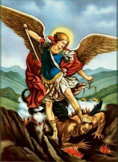 Imagenes religiosas