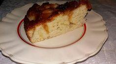 Tartas Y Tortas De Panaderia. Pedidos Chicos 48 Hs Antes