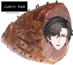 """dirtymysmeconfessions:   Confession 126:  """"Jumin... - Mystic Messenger Nonsense"""
