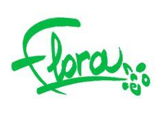 Flora - Winx Club