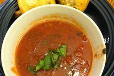 tomato basil soup recipe, redneck recipes, crock pot recipes, slow cooker recipes, tomato soup in the crock pot, fire roasted tomato basil soup, easy crock pot recipes, easy soup recipes, on a budget recipes, week night recipes, fast recipes, qick recipes, great soup recipes, easy soup recipes, cooking in your crock pot, slow cooker soup,