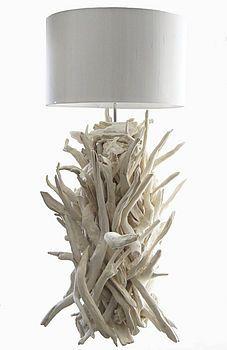 stunning lamp!