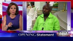 'Your Job Is to Protect Us!': Judge Jeanine Says Gov't Is Minimizing the Danger of Ebola