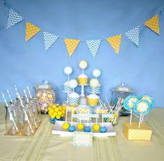 Birthday Room Decoration Ideas Balloons Room Decorating Ideas For