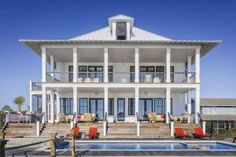 Are you in the market for a luxury home or simply love checking out million-dollar listings? The luxury market is a distinctly different marketplace from the rest of residential real estate. Check out these five surprising facts about luxury homes! Magazine Deco, Design Magazine, Home Inspection, Deco Design, Design Design, Large Homes, Do It Yourself Home, Home Improvement Projects, Curb Appeal