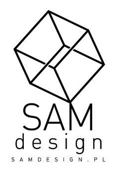 SAM design