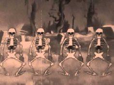 Jackie Morningstar - Rockin' In The Graveyard Halloween Playlist, Halloween Songs, Rockabilly Music, Morning Star, Types Of Music, Samhain, Rock N Roll, Childhood Memories, Westerns