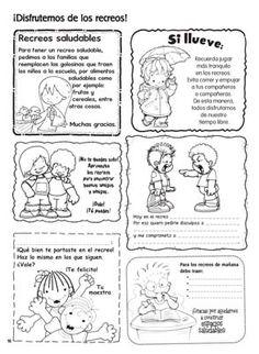 Figuras de Maestra de Primaria N° 18 - EDIBA.com