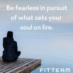 www.fitteamfit.takeactioninhealth.com #fitteamenjoylife #fitteam4life www.facebook.com/fitteamenjoylife