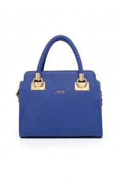 Liu Jo - Borse - BAULETTO  ANNA . Tanja S · Handbags   clutches af1916f01cd