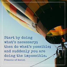 Start where you are, with what you've got. #Quote #Encouragement #DoYourBest #ChronicIllness #Spoonie