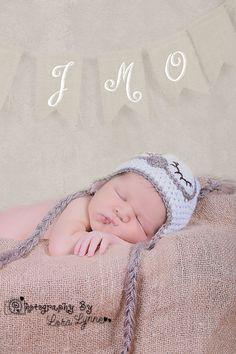 @Photography By Lora Lynne Newborn Photography Daytona Beach Florida, Florida Beaches, Professional Photography, Maternity Photography, Bassinet, Crib, Maternity Photos, Baby Crib, Pregnancy Photos