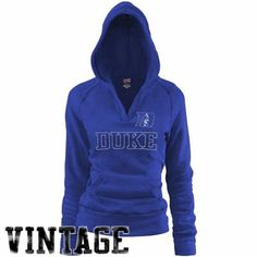 Structure Duquesne University Mens Pullover Hoodie School Spirit Sweatshirt