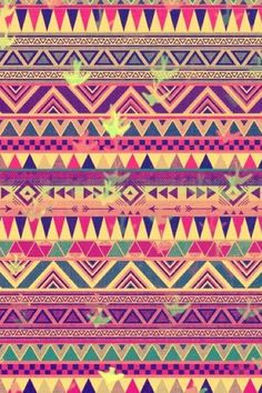 aztec wallpaper - Google Search