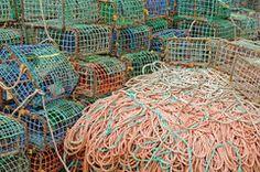 COULEURS filets-de-pêche-et-pièges-34762346.jpg (241×160)