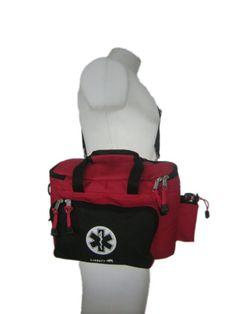 7f4d293e3b Rescate I – Lumbar Pack – Liberty – Bags   Backpacks