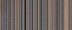 Straight Monaco Blue Cork - Divina Parafa Tapéta (R) Straight Collection ⋆ Parafa burkolatok- minőségi padló és fal burkolatok