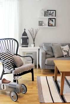 1000 images about storsele chairs on pinterest ikea. Black Bedroom Furniture Sets. Home Design Ideas
