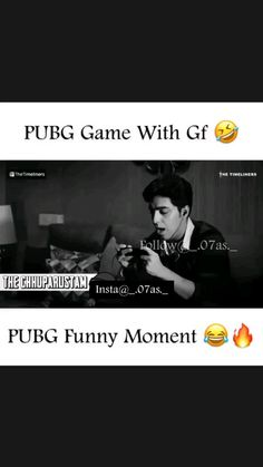 Latest Funny Jokes, Funny Jokes In Hindi, Funny School Jokes, Very Funny Jokes, Crazy Funny Memes, Funny Study Quotes, Funny Girl Quotes, Jokes Quotes, Funny Videos Clean