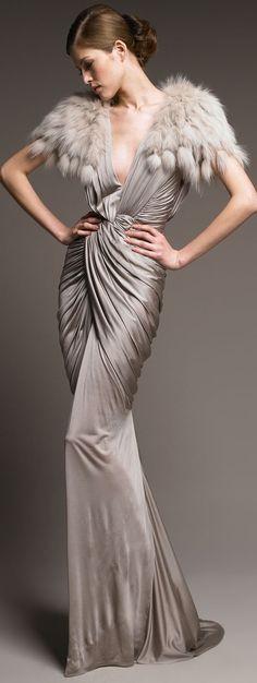 saten-elbise-modelleri