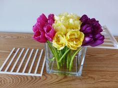 DIY Floral - Anyone can create amazing flower arrangements by Adam Smith & DIY Floral, LLC — Kickstarter