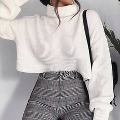 Oufit inspiration - - Casual outfits ideas, winter fashion outfit Source by Winter Outfits For Teen Girls, Stylish Summer Outfits, Cute Outfits For School, Casual Winter Outfits, Winter Fashion Outfits, College Outfits, Classy Outfits, Trendy Outfits, Beautiful Outfits