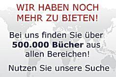 Deutsch als Fremdsprache | SprachenShop.de