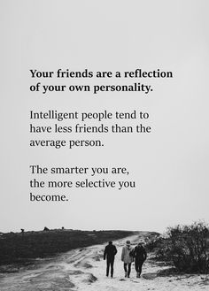 Motivational Quotes, Inspirational Quotes, Intelligent People, Infj Personality, Mixed Emotions, Psychology Facts, Meaningful Quotes, Introvert, Self Help