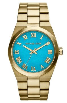 Love the turquoise dial http://rstyle.me/n/jwje5nyg6