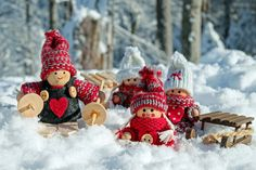 Christmas Games for Kids Reverse Crucifix KM (Official Giochi di Natale per Bambini Christmas Stories For Kids, Merry Christmas Pictures, Merry Christmas Greetings, Christmas Wishes, Merry Xmas, Christmas Baby, Christmas 2019, Christmas Ornaments, Christmas Fashion