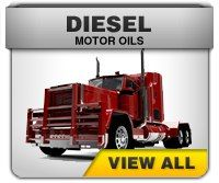 AMSOIL Diesel Oil - See more AMSOIL products for diesels at http://shop.syntheticoilandfilter.com/motor-oil/diesel/
