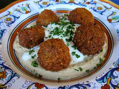 Healthy Sephardic Mediterranean Recipes   Learn the health benefits of a Mediterranean diet, with links to delicious Mediterranean-influenced Sephardic kosher recipes on ToriAvey.com