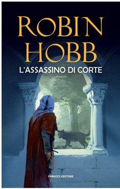 Licia troisi libri bibliografia completa pdf gratis ebook download lassassino di corte fandeluxe Images
