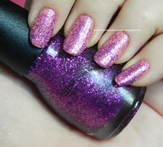 Sinful Colors Almost Famous Collection-Paparazzi