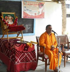 भरुच (गुजरात) जेल मे रक्षाबंधन महोत्सव मनाया गया
