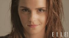 Emma Watson gif - She's so beautiful!