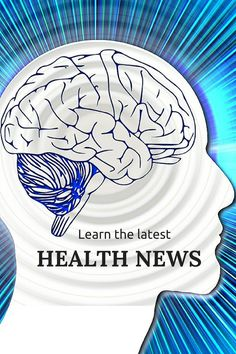 Learn the latest health news, studies and developments that could affect you and your family. (The Health-Minded.com) #health #news