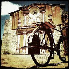 Zona Colonial, Santo Domingo.
