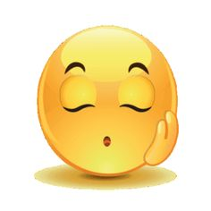 Imoji Sleep From Powerdirector emoji emoticon Animated Emoticons, Funny Emoticons, Animated Icons, Funny Cartoon Gifs, Funny Emoji Faces, Love Smiley, Emoji Love, Emoji Images, Emoji Pictures