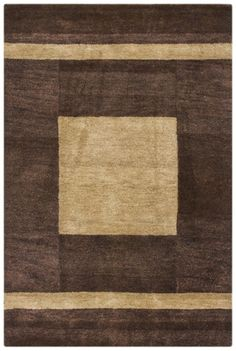 Modern Indian Rug Design Hgm008 Frith Rugs