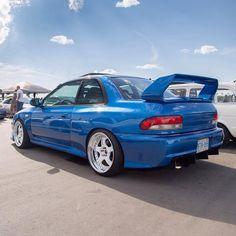 """FL4T Subaru Community (@fl4t_sti) na Instagramu: """"⠀ ⠀ ⠀ ⠀ ⠀ ⠀ ⠀ ⠀ ⠀ ⠀ ⠀ ⠀ ⠀ #FL4T_STi #fl4t #subaru #impreza #wrx #sti #worldsfl4t #subie #fozzy…"""""""