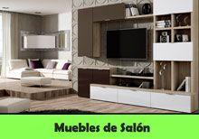 decora tu salón con camas abatibles!!