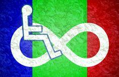 Autism as a Disability – Oolong – Medium
