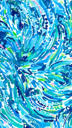63 ideas wall paper pattern iphone lilly pulitzer for 2019 Lily Pulitzer Painting, Lilly Pulitzer Iphone Wallpaper, Lilly Pulitzer Patterns, Lilly Pulitzer Prints, Cute Wallpapers, Wallpaper Backgrounds, Pattern Paper, Pattern Wallpaper, Painting Inspiration